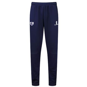Image de Long Lee CC Coloured Cricket Trousers