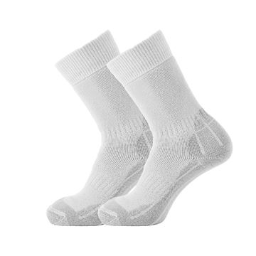 Image de Long Lee CC Cricket Socks