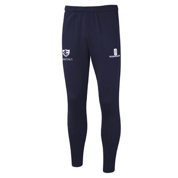 Image de Long Lee CC Slim Training Pant