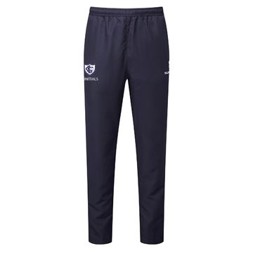 Image de Long Lee CC Tracksuit Pant