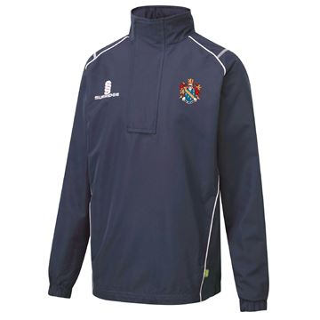 Image de Sir Thomas Boteler School Rain Jacket