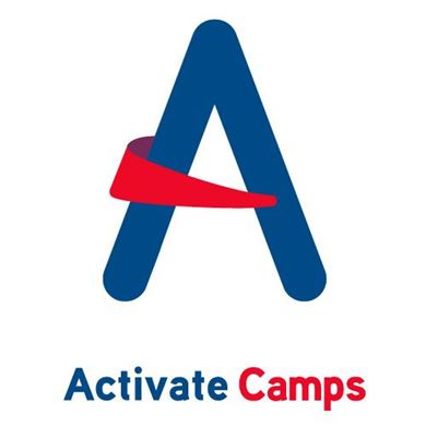 Picture for category Activate Camps