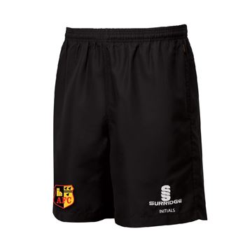 Bild von Alvechurch Training Shorts