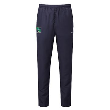 Picture of Boroughmuir Rugby Ripstop Track Pants
