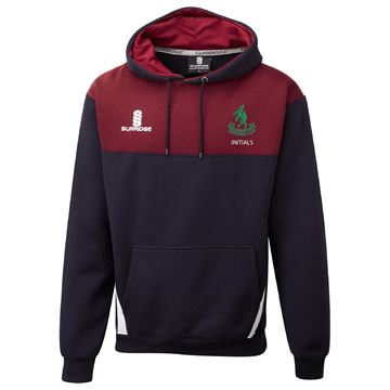 Picture of Enfield CC Blade Hoodie