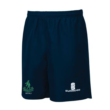 Picture of Enfield CC Leisure Short