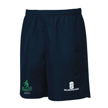 Picture of Enfield CC Blade Training Short