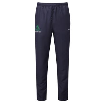 Picture of Enfield CC Tracksuit Pant