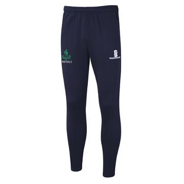 Picture of Enfield CC Slim Training Pant