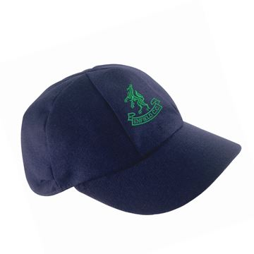 Picture of Enfield CC traditional Cap