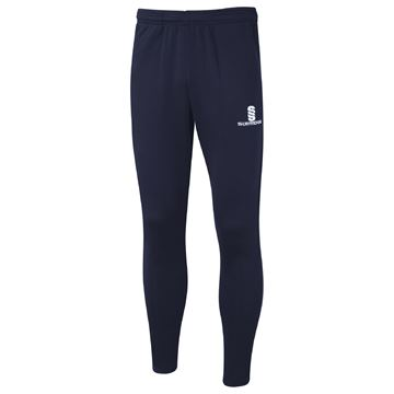 Bild von Haslingden High School - Tek Pants - Navy