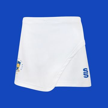 Bild von University of Bath Badminton Skorts