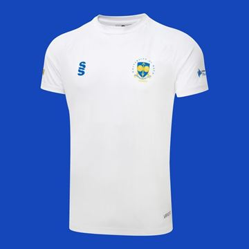 Image de University of Bath Tennis Playing Shirt