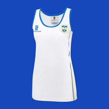 Image de University of Bath Playing Vest