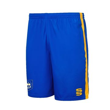 Picture of University of Bath Men's Playing Shorts