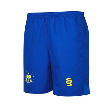 Image de University of Bath Tennis Short