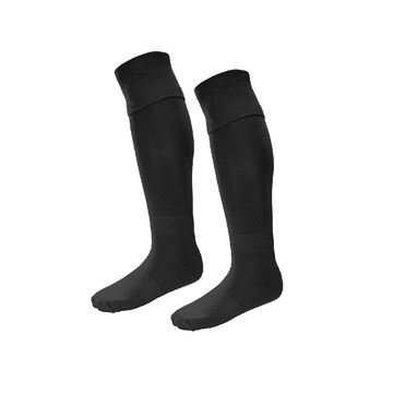 Picture of Fishermore HIGH SCHOOL PUPIL ACCOUNT Surridge Match Socks (Pair)