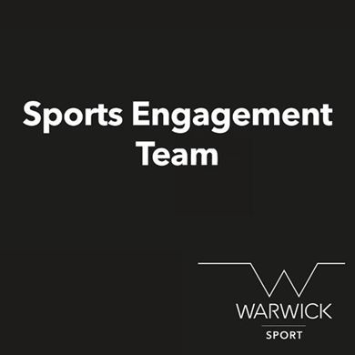 Afbeelding voor categorie Sports Engagement Team