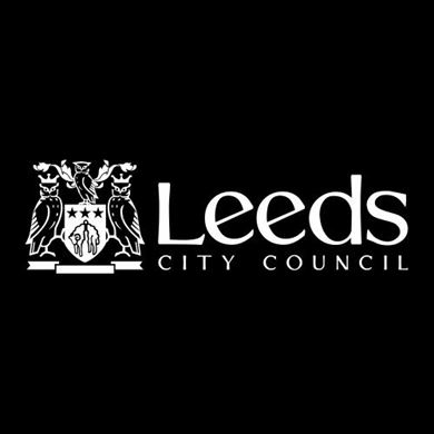 Afbeelding voor categorie Leeds City Council