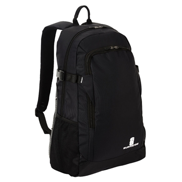 Picture of ERGO BACKPACK - BLACK