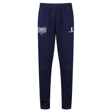 Picture of Ketteringham Hall Cricket Club Blade Playing Pants