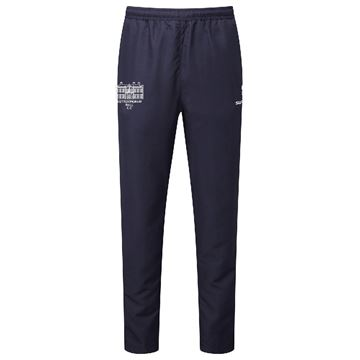 Picture of Ketteringham Hall Cricket Club Ripstop Pant