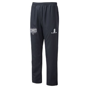 Picture of Ketteringham Hall Cricket Club Poplin Track Pant