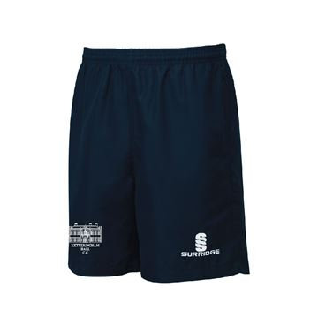 Picture of Ketteringham Hall Cricket Club Blade Shorts