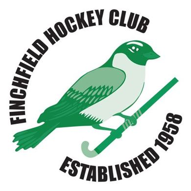 Picture for category Finchfield Hockey Club