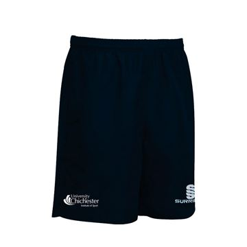 Picture of Chichester Blade Shorts - Navy