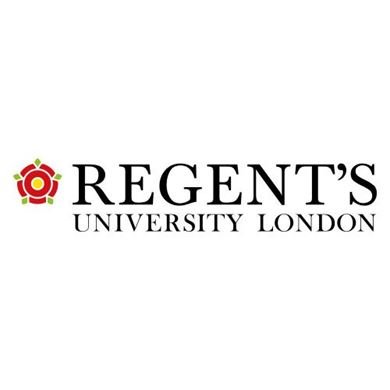 Picture for category Regents University London