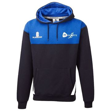Image de UEL - SPORTS CLUB Hoody