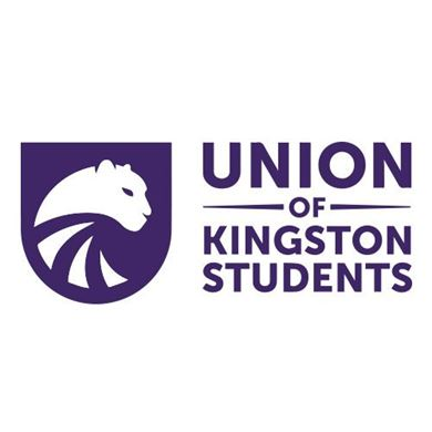 Afbeelding voor categorie Union of Kingston Students