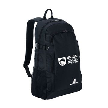 Afbeeldingen van Union of Kingston Backpack