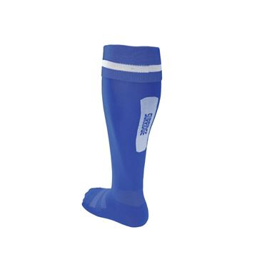 Imagen de Standish Community High School - Sports Sock - Royal