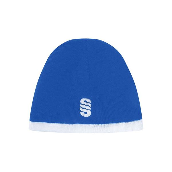 Imagen de Standish Community High School - Beanie - Royal