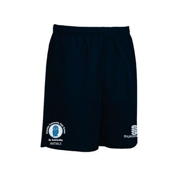 Image de Standish Community High School - Blade Shorts - Navy