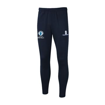 Image de Standish Community High School - Tek Slim Pant - Navy