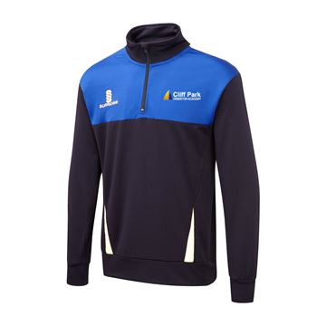 Image de Cliff Park Ormiston Academy Training Sweatshirt