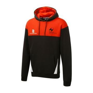 Picture of Lowestoft 6th Form College  Hoodie