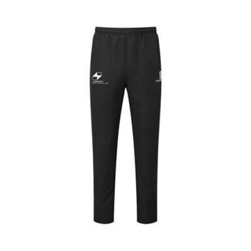 Picture of Lowestoft 6th Form College Ripstop Track Pant