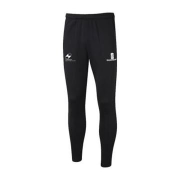 Picture of Lowestoft 6th Form College Skinny Pant