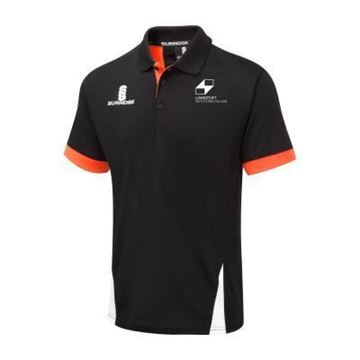 Picture of Lowestoft 6th Form College  Polo Shirt