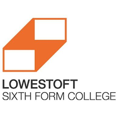 Picture for category Lowestoft Sixth Form College Pupils