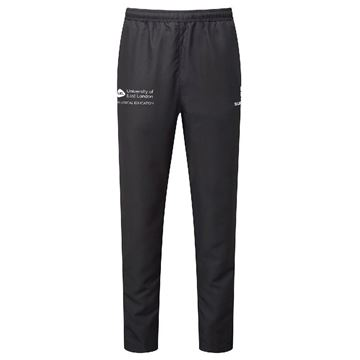 Picture of UEL - Ripstop Track Pant