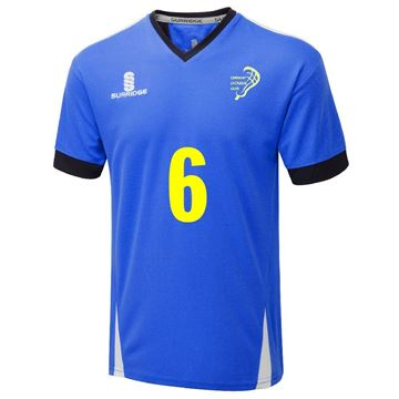 Picture of Cobham Blade Training T-shirt