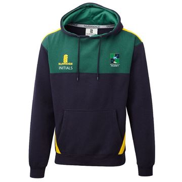 Image de Boroughmuir Rugby Youth Blade Hoody