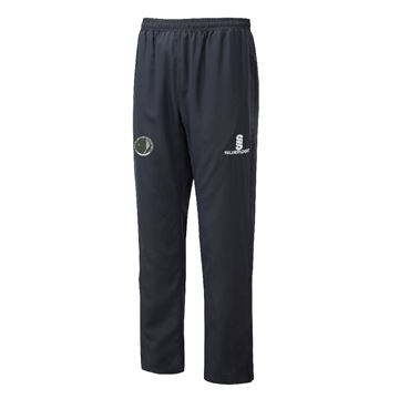 Picture of Haslingden Squash Club Track Pant