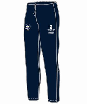 Picture of University of Bath Training Pants