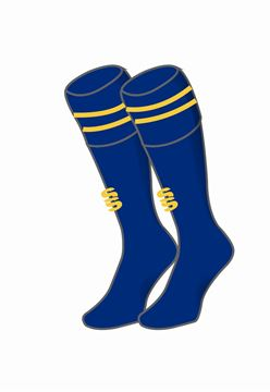 Imagen de University of Bath - Socks
